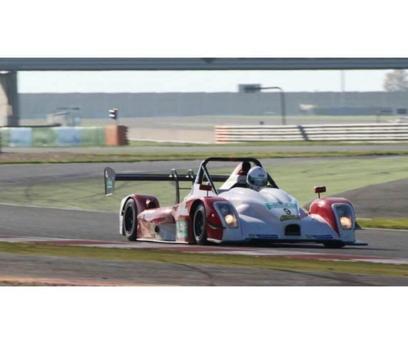 Journée Drift Le Dimanche 2 Février sur le circuit du Bourbonnais piste arrosée assurance rc piste incluse